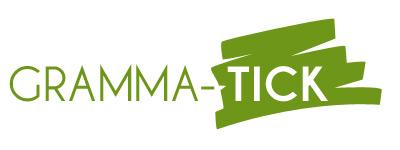 Gramma-Tick.de